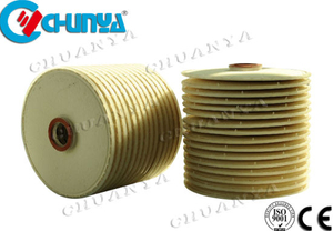 China Manufacturer Beer Lenticular Disks Filter Cartridges for Beer