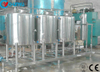 Stainless Steel Pressure Reactor Steam Heating Reactor for Chemical
