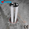 Industry High Quality Stainless Steel Pressure High Flow Titanium Rod Filter
